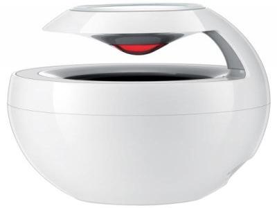 HUAWEI Small Swan Bluetooth Speakers