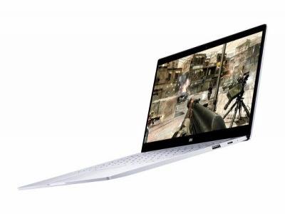 Xiaomi Laptop Air 13.3